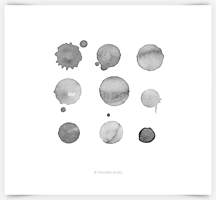 marselle-ink-drops