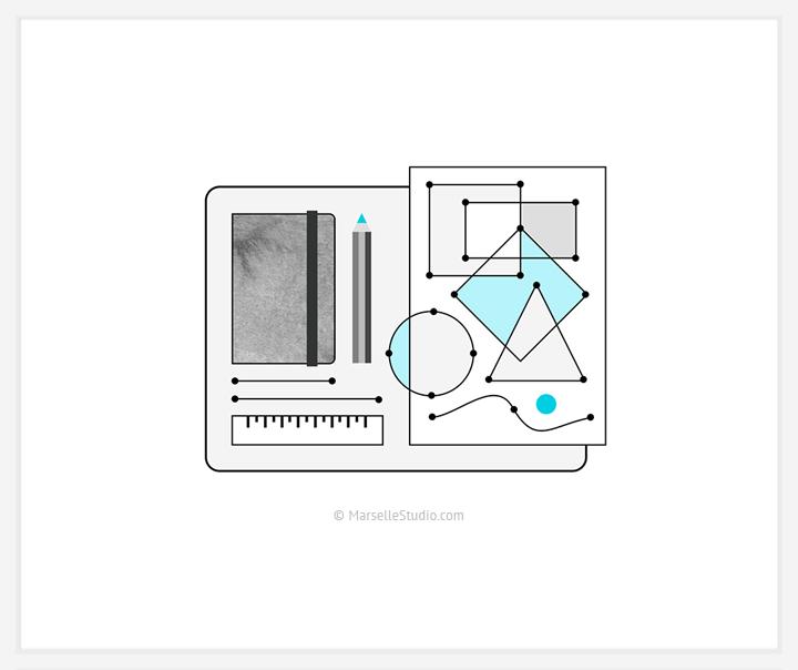marsellestudio_icon-logo