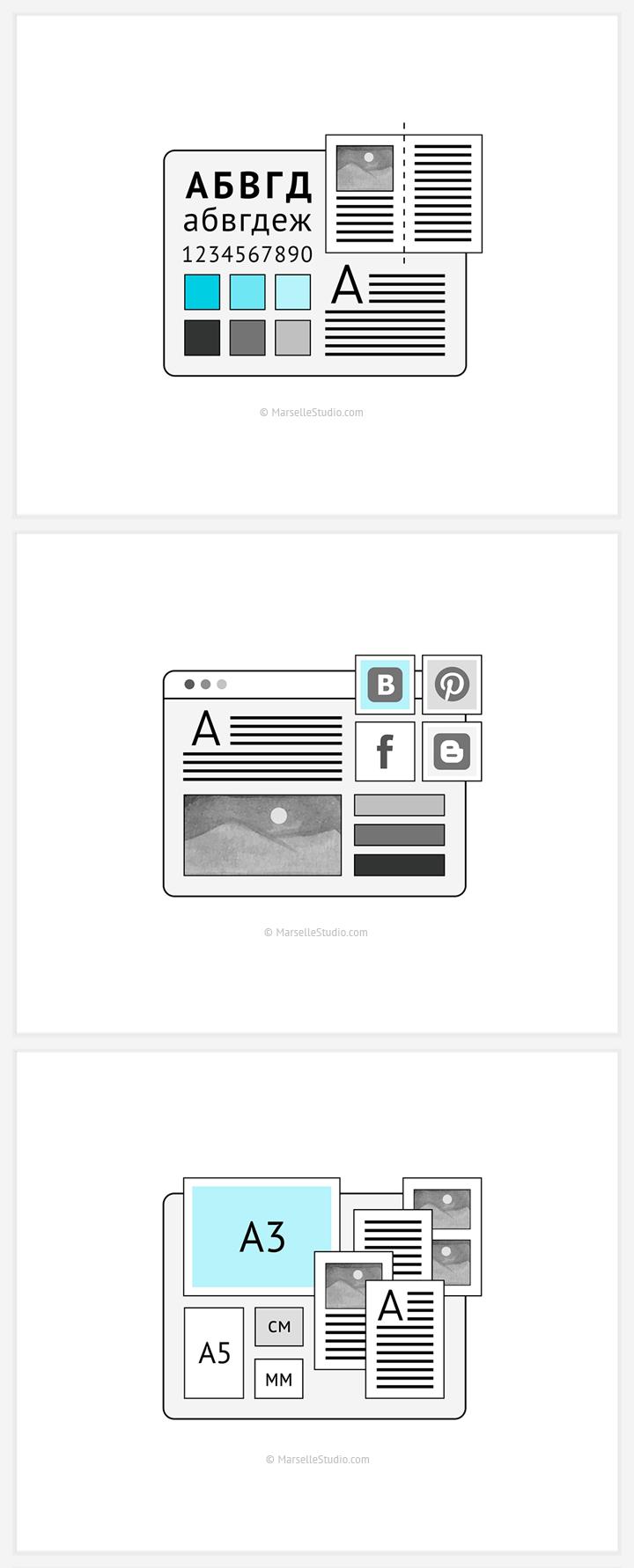 marsellestudio_icons