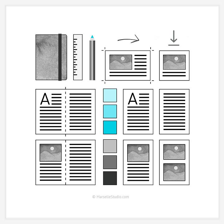 marsellestudio-icons graphica
