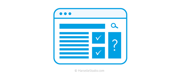 marsellestudio_icon mono-3