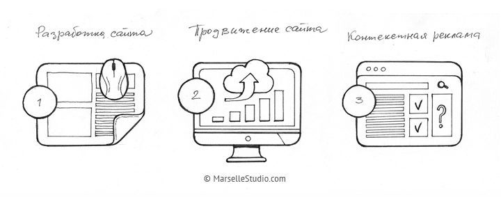 marsellestudio_sketch icons set