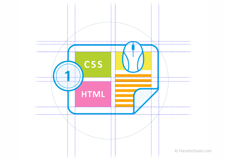 marsellestudio_vector icon- 1