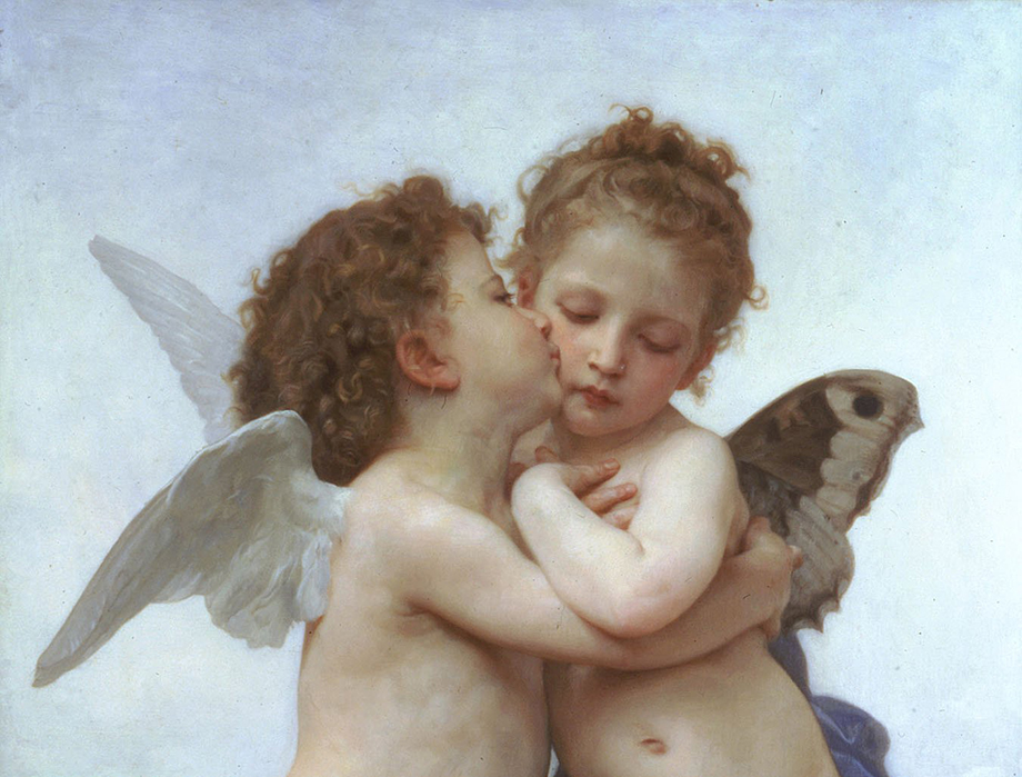 marsellestudio_bouguereau