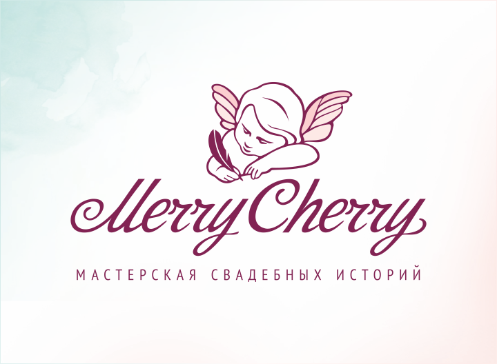 marsellestudio_logo merry cherry