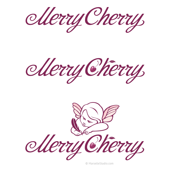 marsellestudio_merry cherry vers