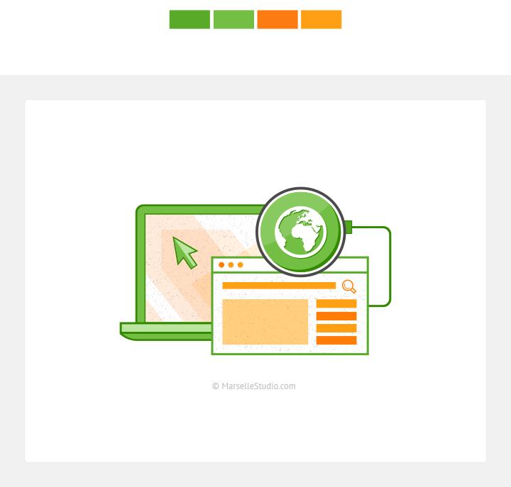marsellestudio-color-icon-internet
