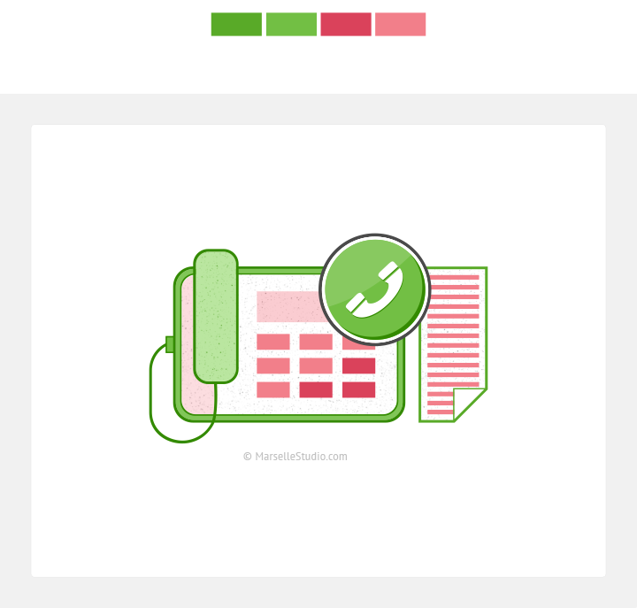 marsellestudio-color-icon-telephony