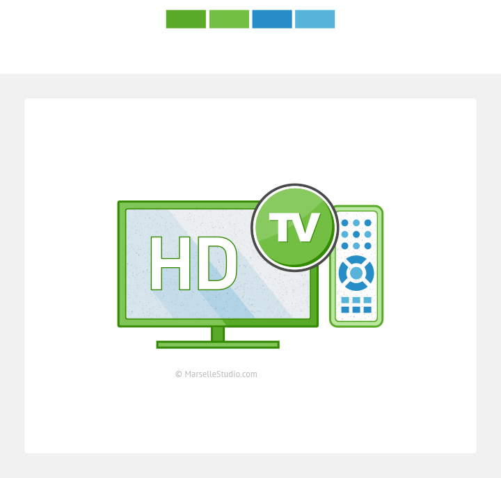 marsellestudio-color-icon-television