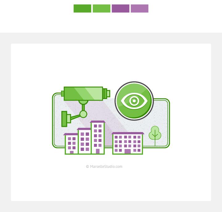 marsellestudio-color-icon-video-observation