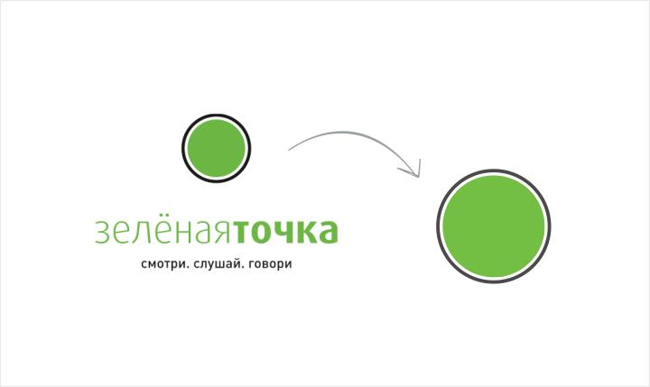 marsellestudio-concept-icons