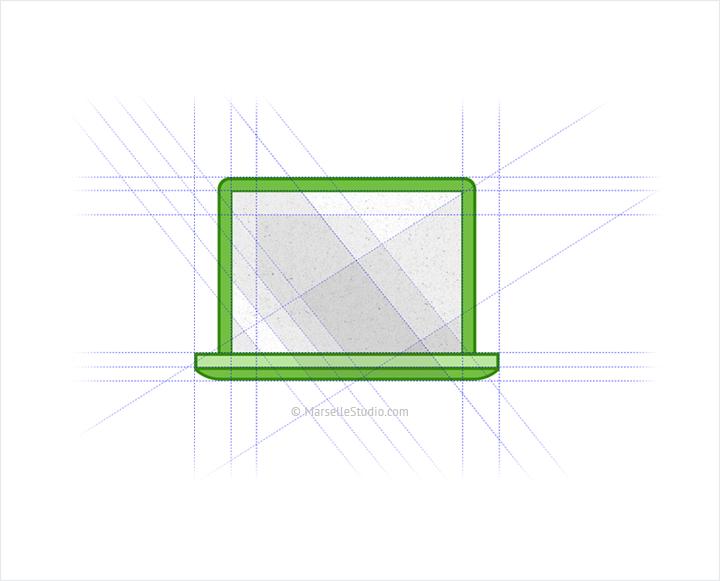 marsellestudio-icon-geometry