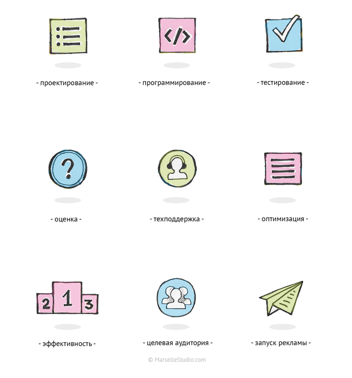 marsellestudio-Infographic-icons-vers.1