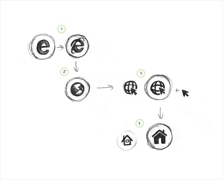 marsellestudio-net-symbol
