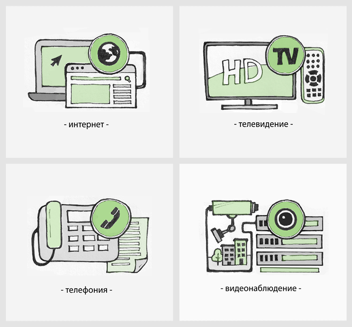 marsellestudio-preview-icons