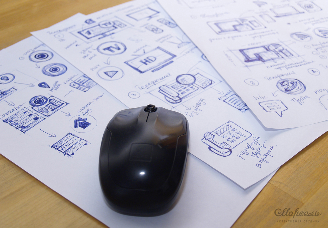 marsellestudio-sketch-icons
