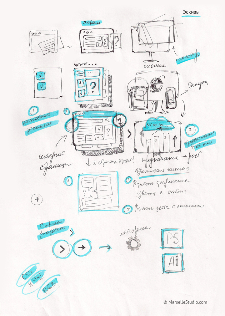 marsellestudio_sketch-icons