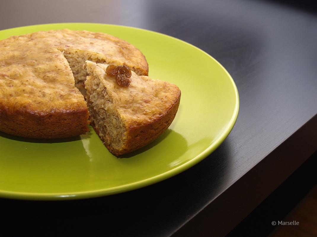 marsellestudio_banana cake