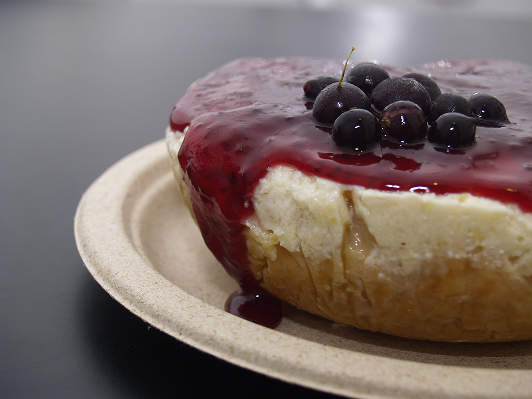 studio11-cheesecake-currants
