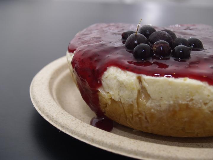 studio11-cheesecake-currants