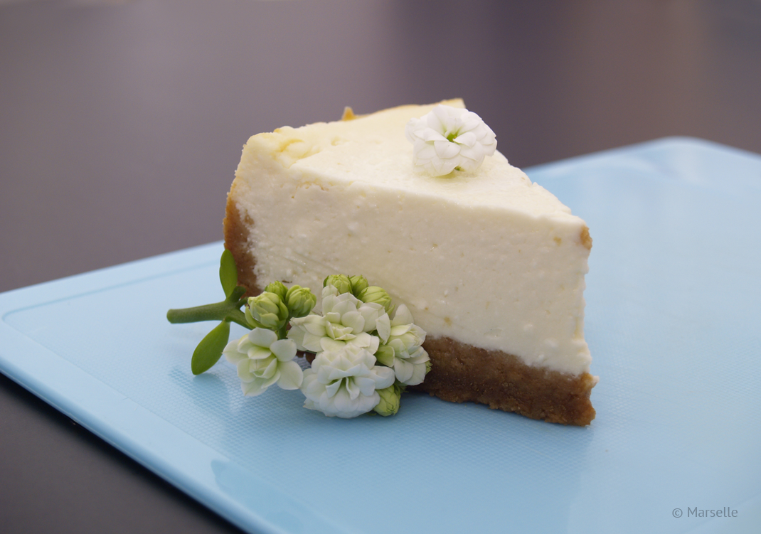 marselle_cheesecake-simple