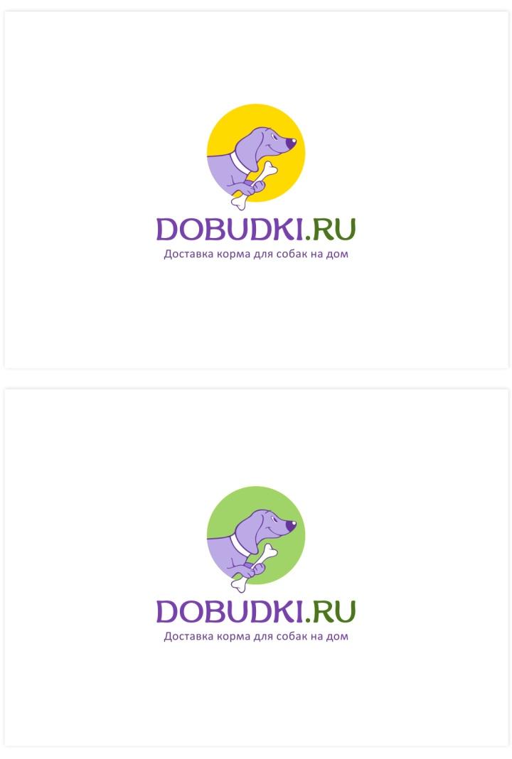 studio11_dobudki.ru_6