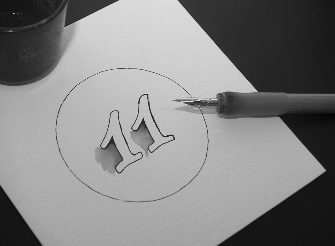 studio11-home-page-logo-ink