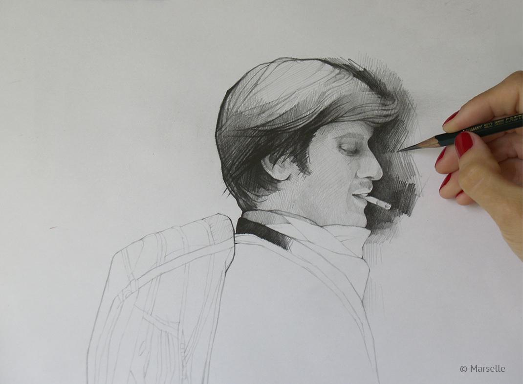 studio11-illustration-fill