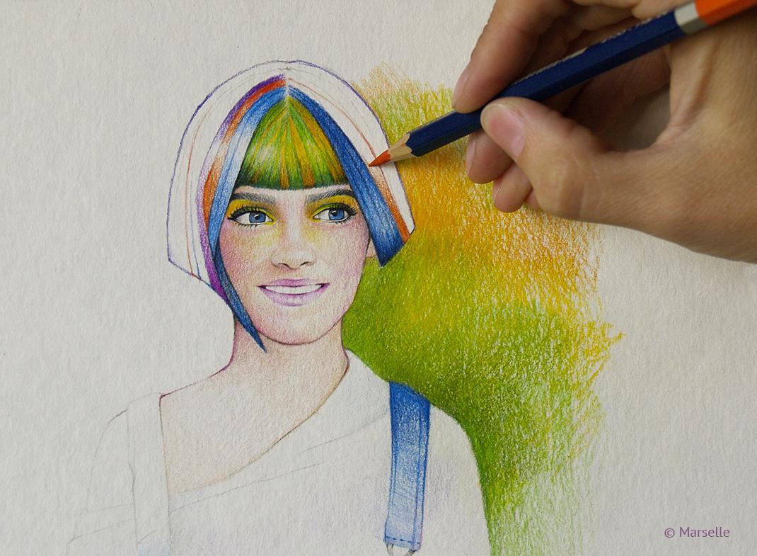 studio11-illustration-mirra