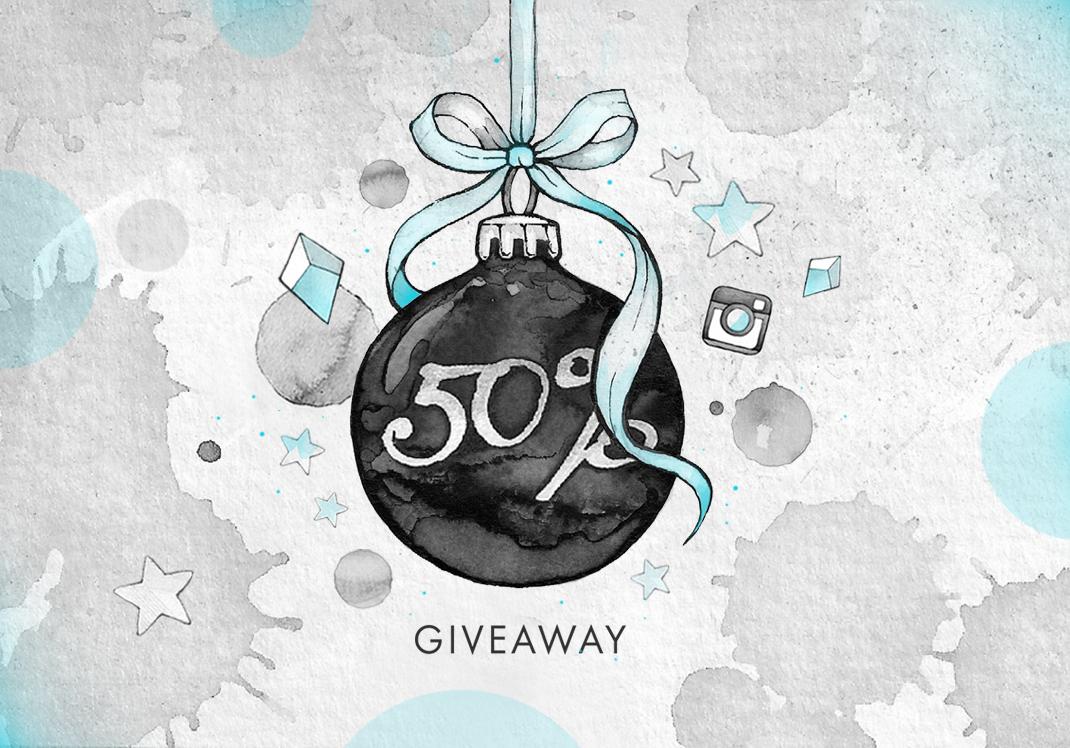 studio11-logo-50%-giveaway