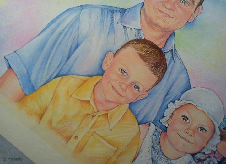 studio11-family-solomnikov's-11