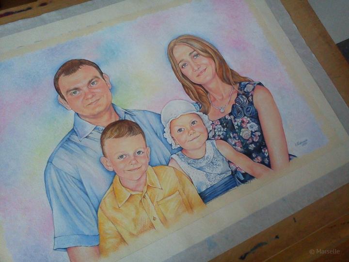 studio11-family-solomnikov's-19