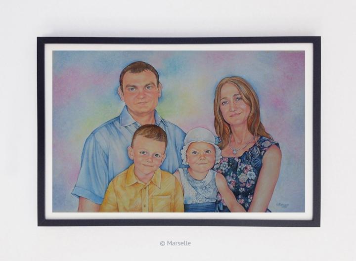 studio11-family-solomnikov's-20