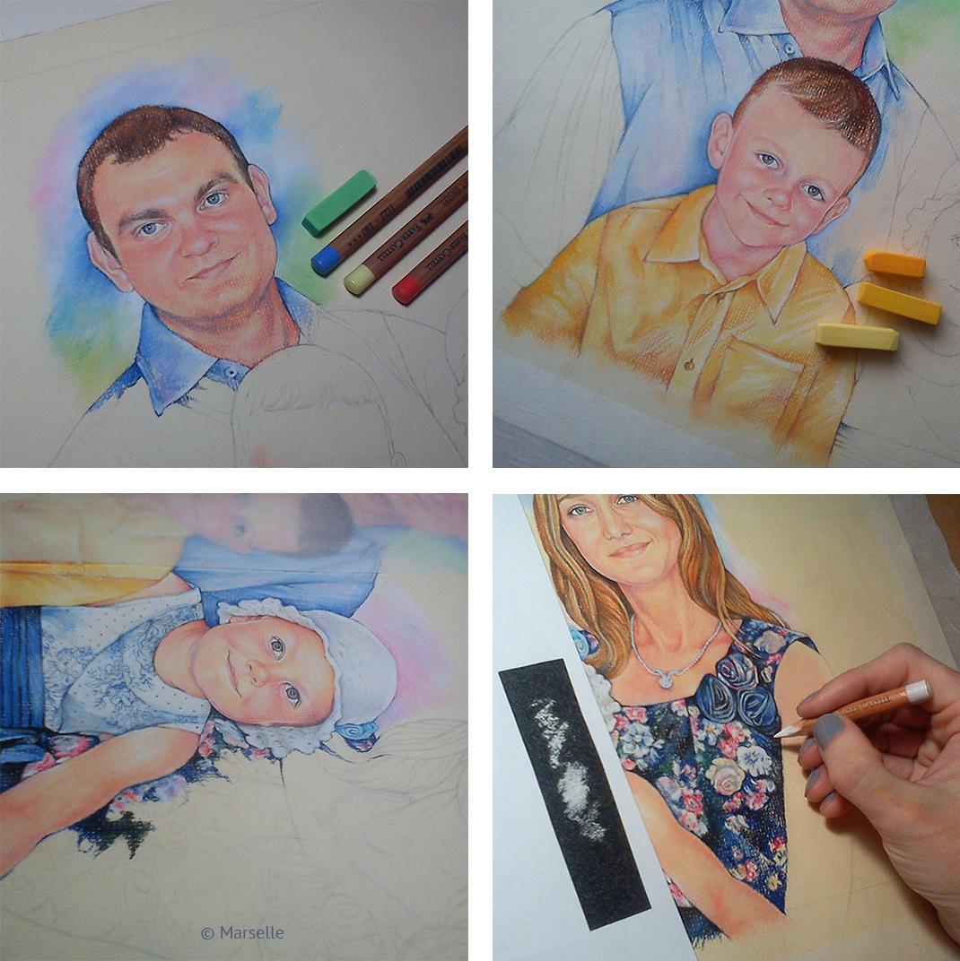 studio11-family-solomnikov's-6