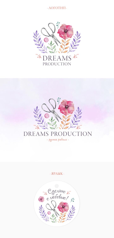 studio11-dreams production7