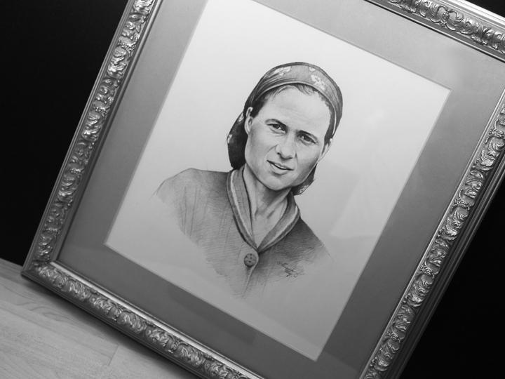 studio11-portrait-grandmother3