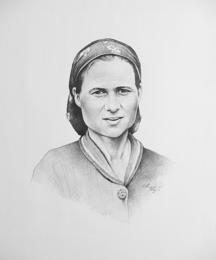 studio11-portrait-grandmother4