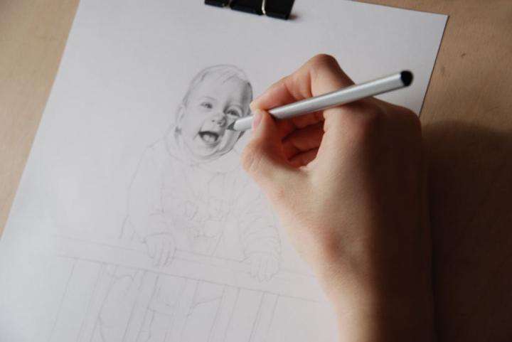 studio11-portrait-mashenka3