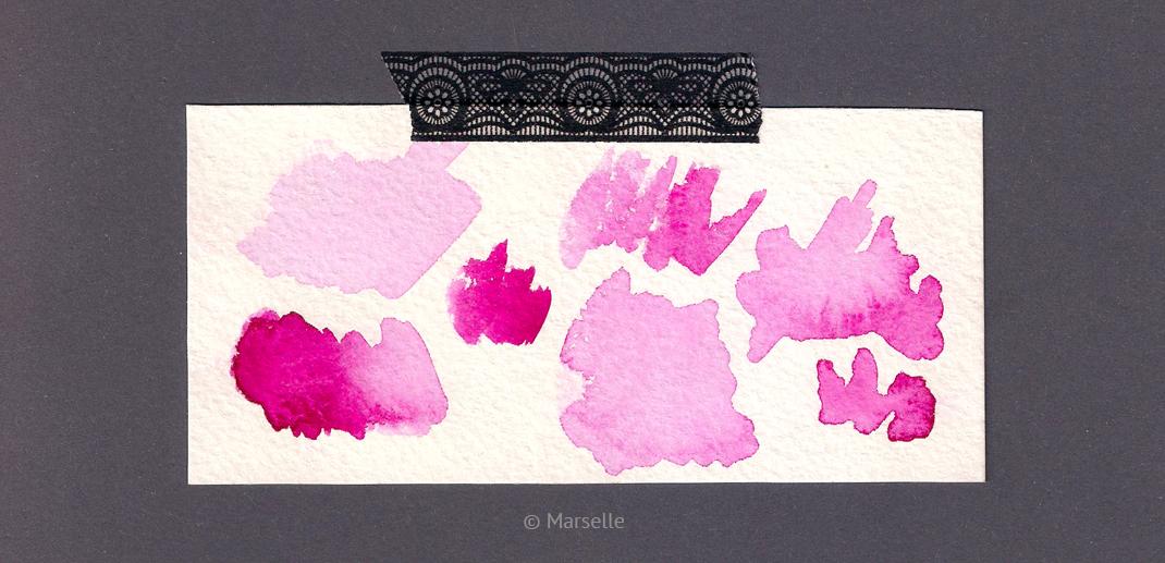 studio11-watercolor-practice01-3