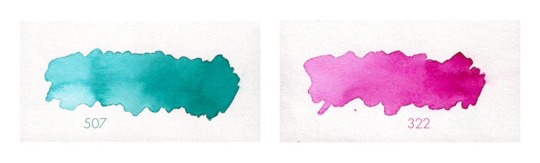 studio11-watercolor-practice01-5