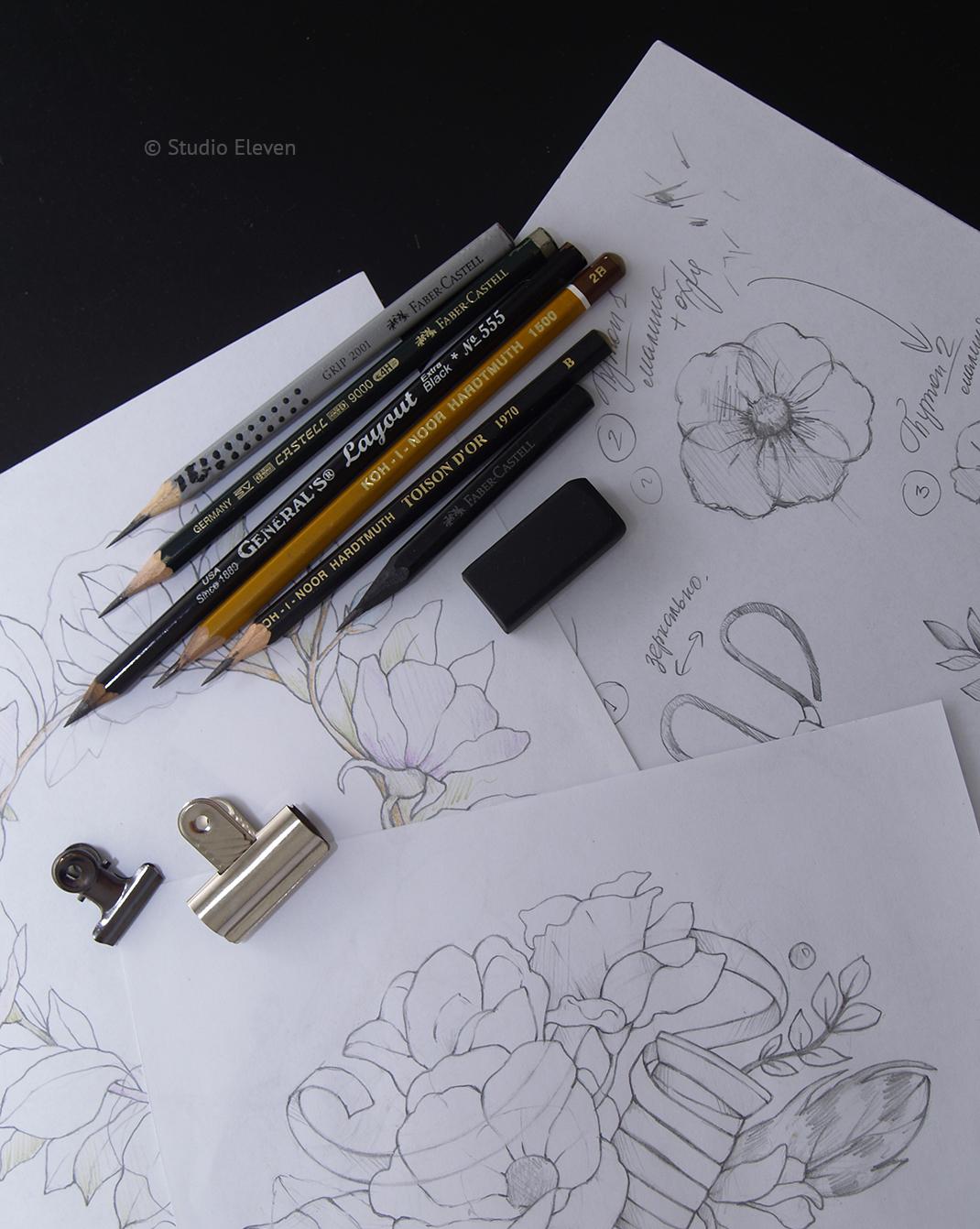 studioeleven-autumn-logos-promo-1