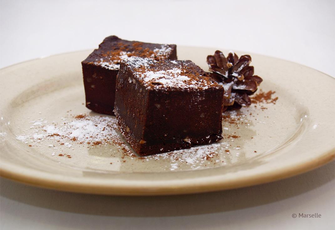 studioeleven-chocolate-brownie