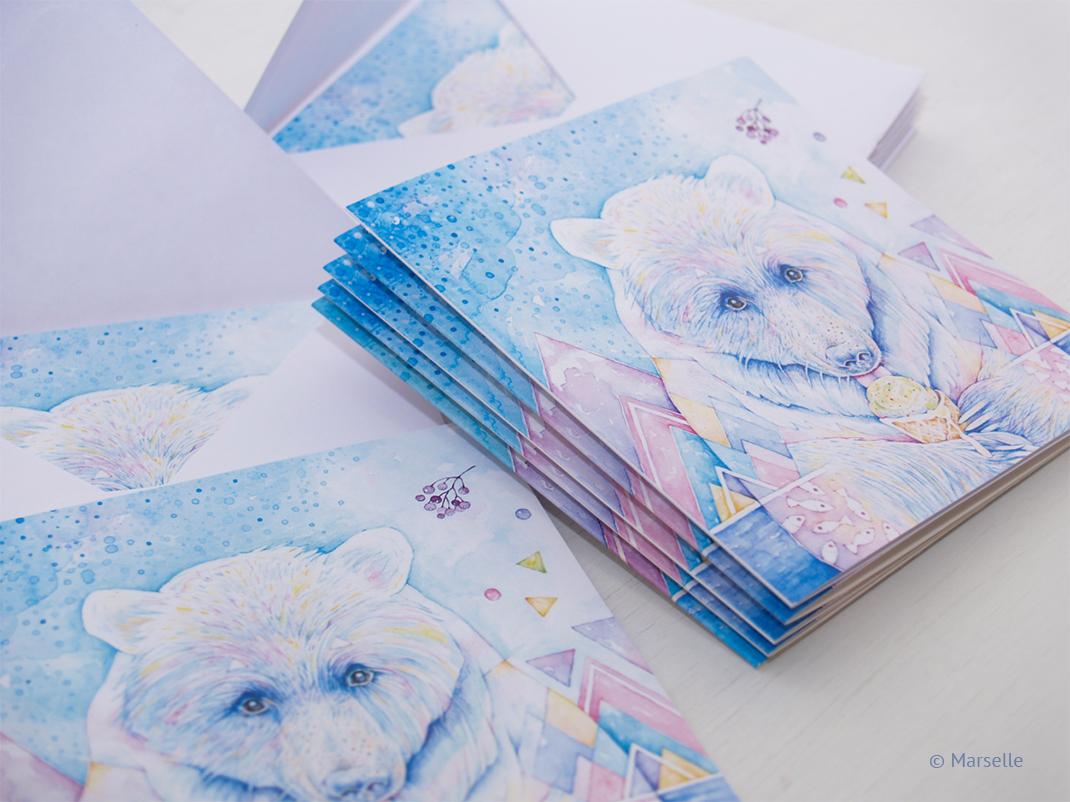 studio11-cards-spirit-bear-2
