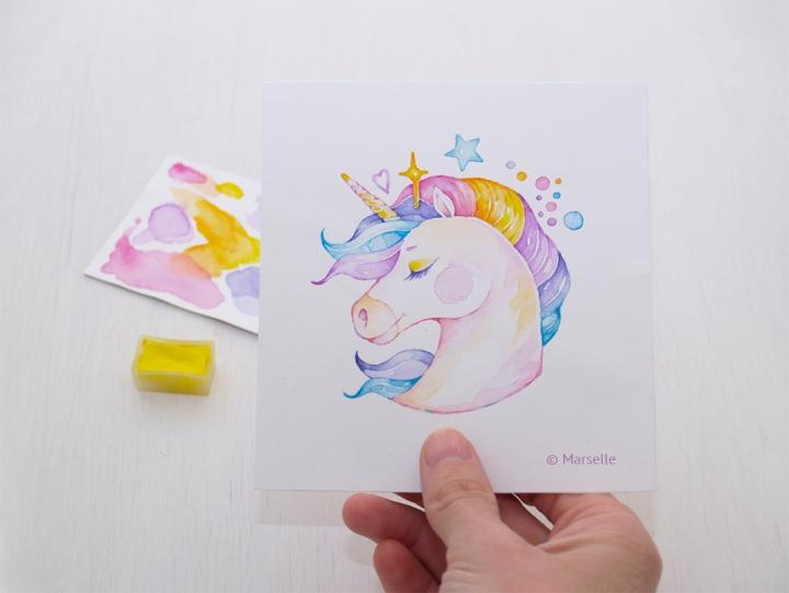 studioeleven-logo08-unicorn