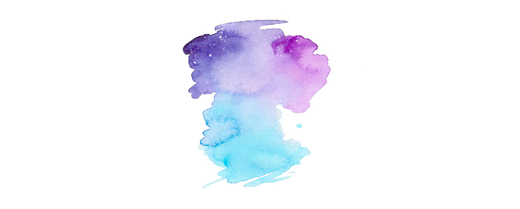 studioeleven-logo09-4