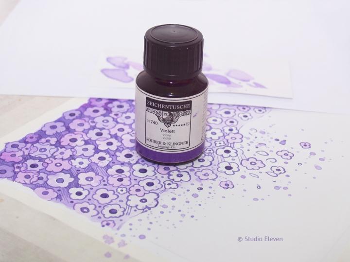 studioeleven-ink-violett-1