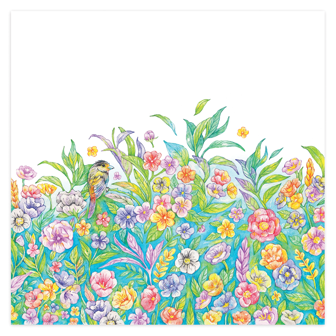 studioeleven-spring-8