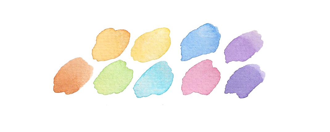 studioeleven-logo10-colors