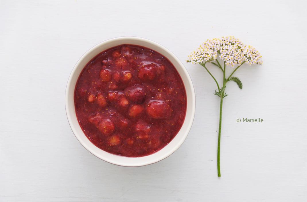 studioeleven-strawberries-1
