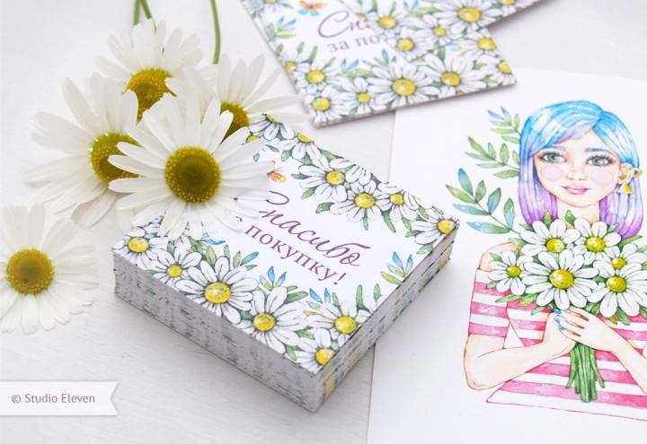 studioeleven-cards-11